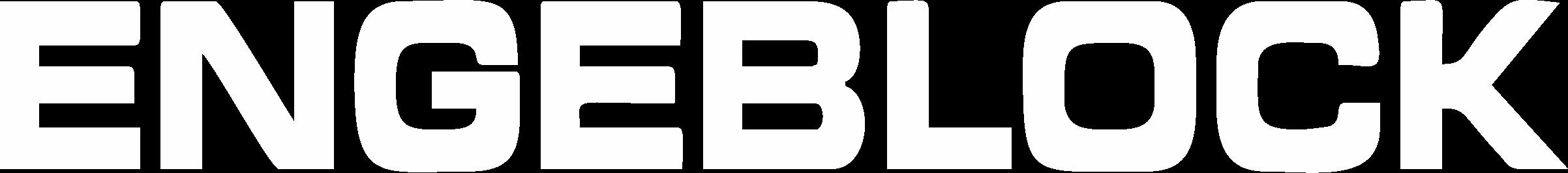 Engeblock - Planejamento e construção