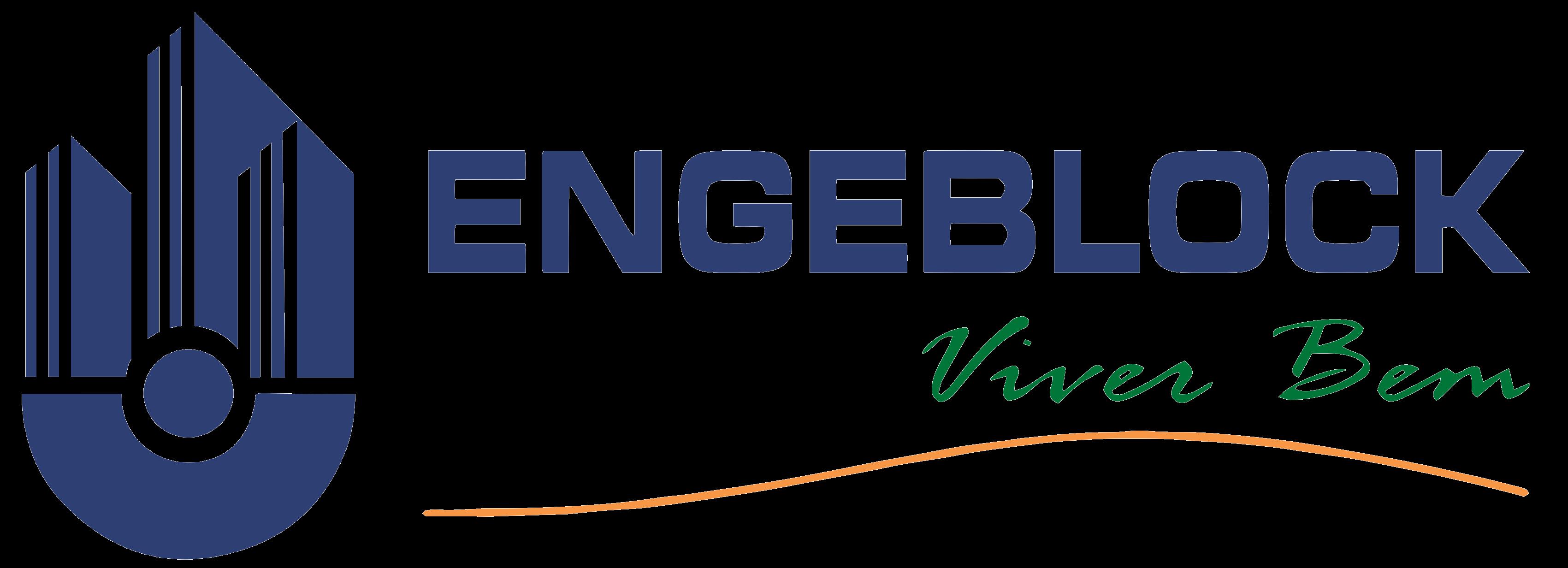 Engeblock - Viver Bem